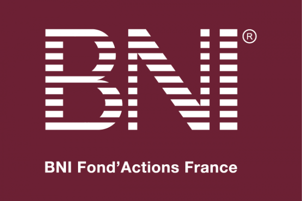 BNI Fond'Actions