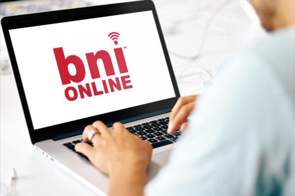 BNI Online - BNI Dordogne-Gironde