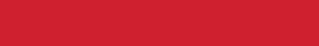 BNI Dordogne Gironde Logo